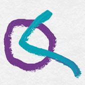 EventoIL icon