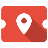 Events Nearby icon