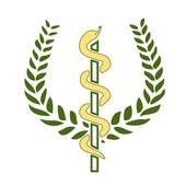 ACSEP icon