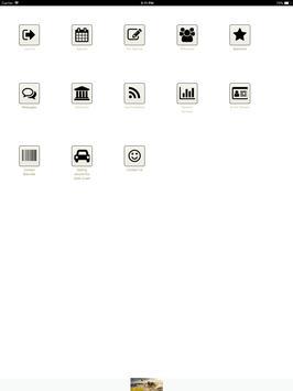 ACSEP screenshot 3