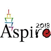ASPIRE 2018 icon