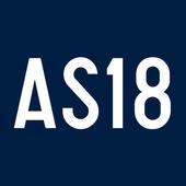 Advice Summit 2018 icon