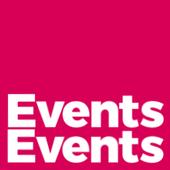 EventsEvents icon
