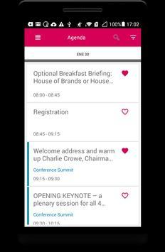 EventsEvents screenshot 1
