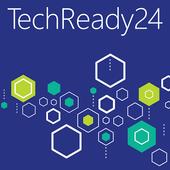 TechReady24 icon