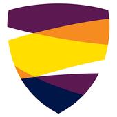 Ashford University 2016 Spring icon