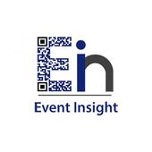 Event Insight icon