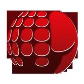 Eventphant icon