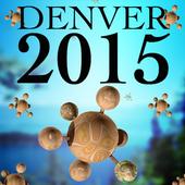 ACS Meeting Spring 2015 icon