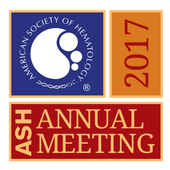 2017 ASH Annual Meeting & Expo icon