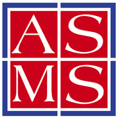 ASMS 2014 icon