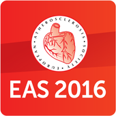 EAS 2016 icon
