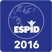 ESPID 2016 icon
