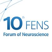 FENS Forum 2016 icon