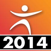 HRE's Health & Benefits Conf icon