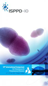 ISPPD 2016 poster