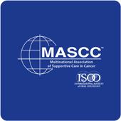 MASCC-ISOO icon