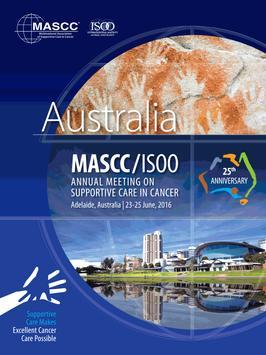 MASCC-ISOO apk screenshot