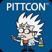 Pittcon 2016 icon