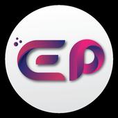 Event Prime icon