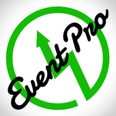 EventPro icon