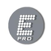Event Pro icon