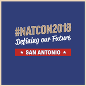 NatCon2018 icon