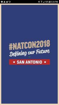 NatCon2018 apk screenshot