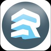 EventRebels ERMobile icon