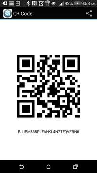 EventRebels ERMobile apk screenshot