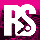 Redken Symposium 2017 icon