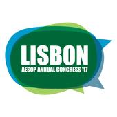 AESOP Lisbon 2017 icon
