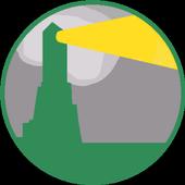 Beacons Locator | ETI icon
