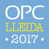 CONGRESO OPC ESPAÑA 2017 icon