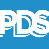 Convención PDS 2017 icon