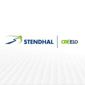 Convención Stendhal icon