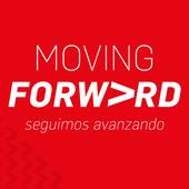 Reunión Moving Forward 2017 icon