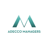 Adecco Managers icon