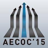 Congreso AECOC 2015 icon