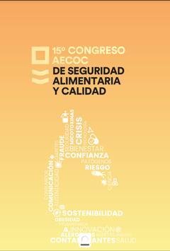 AECOC Seg Alimentaria y Calid. poster