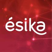 Somos Convención Ésika EC icon
