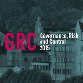 GRC-dagarna 2015 icon