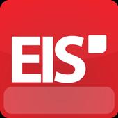 EIS 2014 icon