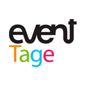 Event Tage 2016 icon