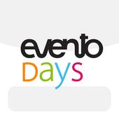 evento Days 2015 icon
