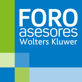 Foro Asesores Wolters Kluwer icon
