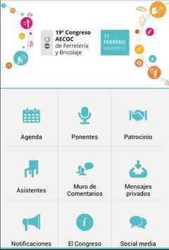 AECOC Ferretería Bricolaje 16 apk screenshot