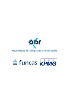 Funcas Digital poster