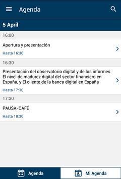 Funcas Digital screenshot 2