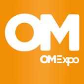 OMExpo icon